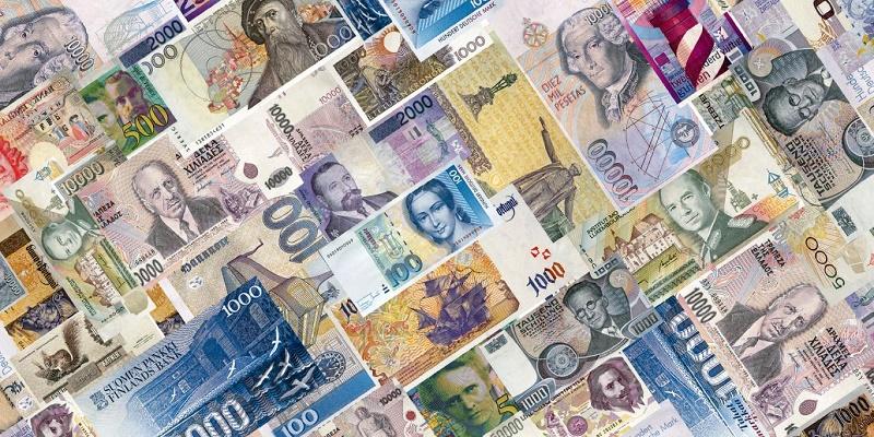Egzotik Para Birimi Nedir? Yatırımı Nasıl Yapılır?
