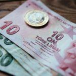Kazançlı Şekillerde Yatırım Yapabileceğiniz 3 Türk Lirası Paritesi